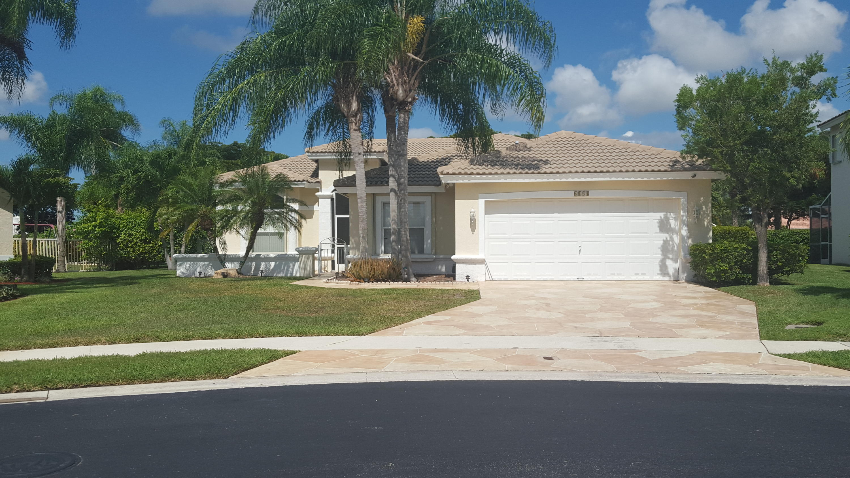 6184 Royal Birkdale Drive, Lake Worth, FL 33463