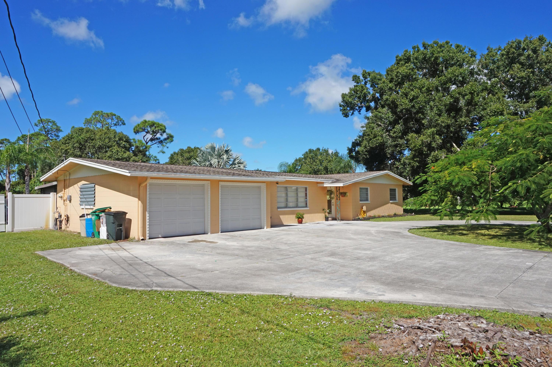 801 S Jenkins Road, Fort Pierce, FL 34947