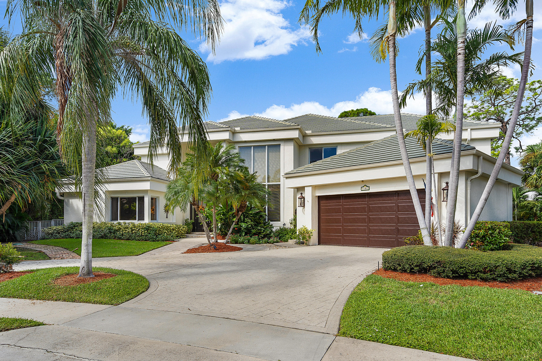 1141 Sw 19th Avenue, Boca Raton, FL 33486