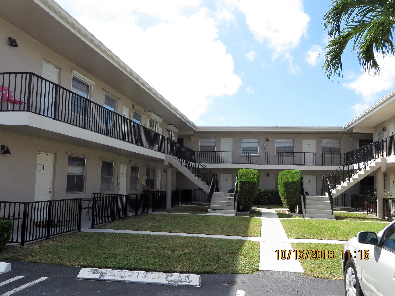 1230 Old Boynton Road, Boynton Beach, FL 33426