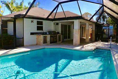 4215 Pine Glades Road Road, West Palm Beach, FL 33406