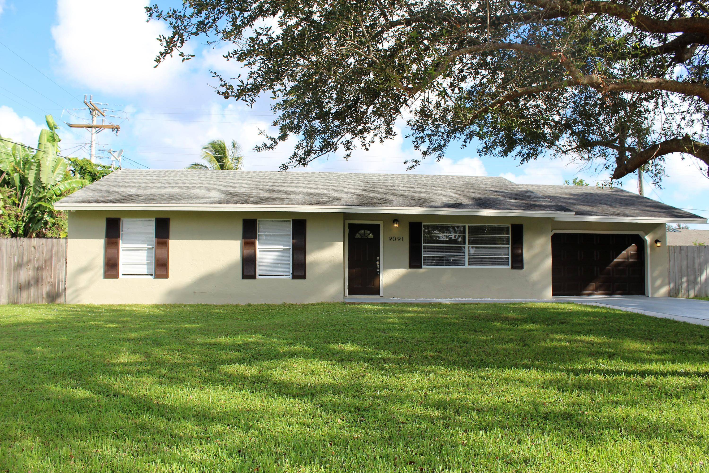 9091 Brandy Lane, Lake Worth, FL 33467