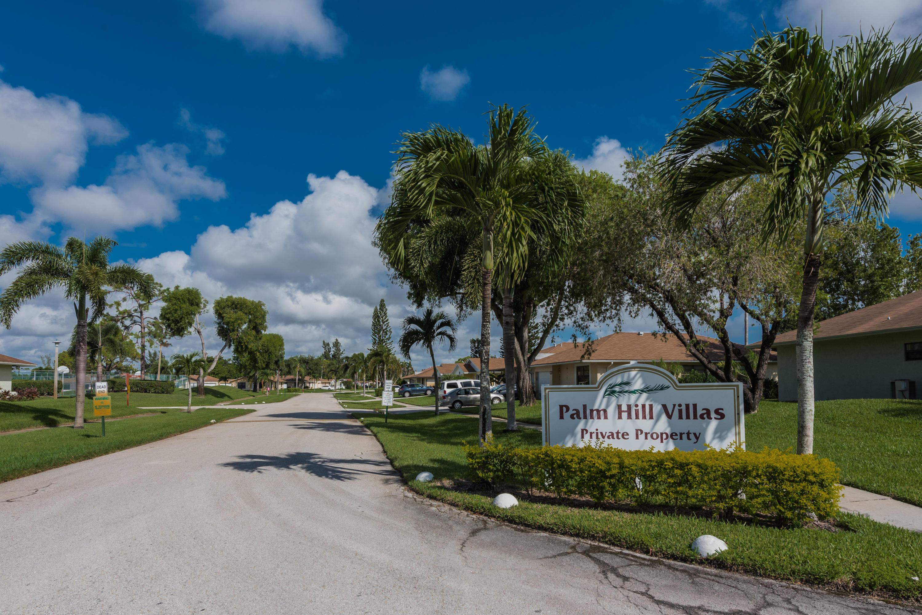 4826 Luqui Court, West Palm Beach, FL 33415