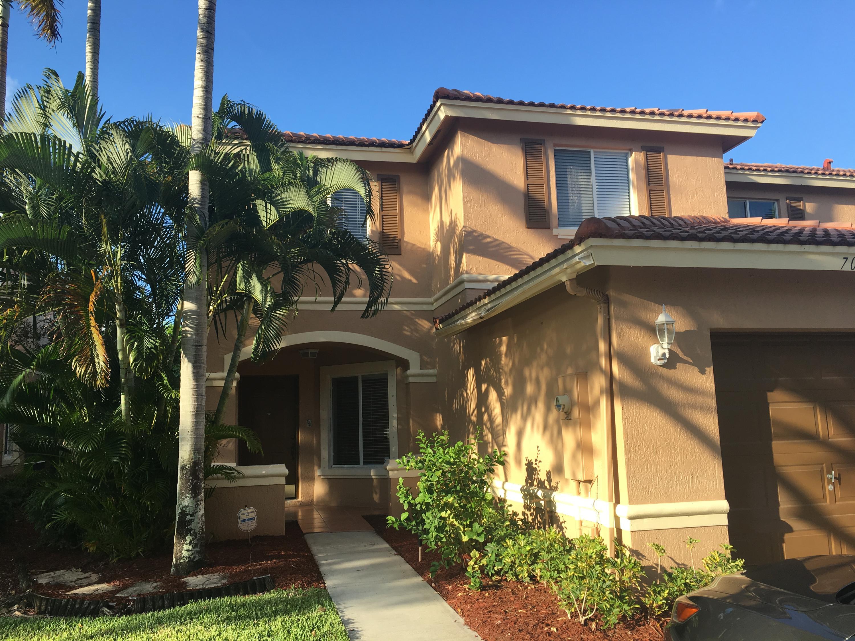 7060 Hawks Nest Terrace, Riviera Beach, FL 33407