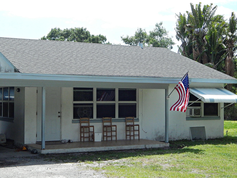 2418 S 41st Street, Fort Pierce, FL 34950