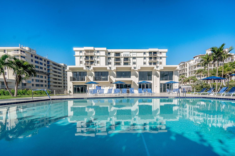 145 Ocean Avenue, Palm Beach Shores, FL 33404
