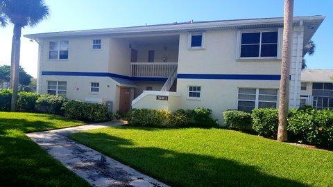 1514 Se Royal Green Circle, Port Saint Lucie, FL 34952