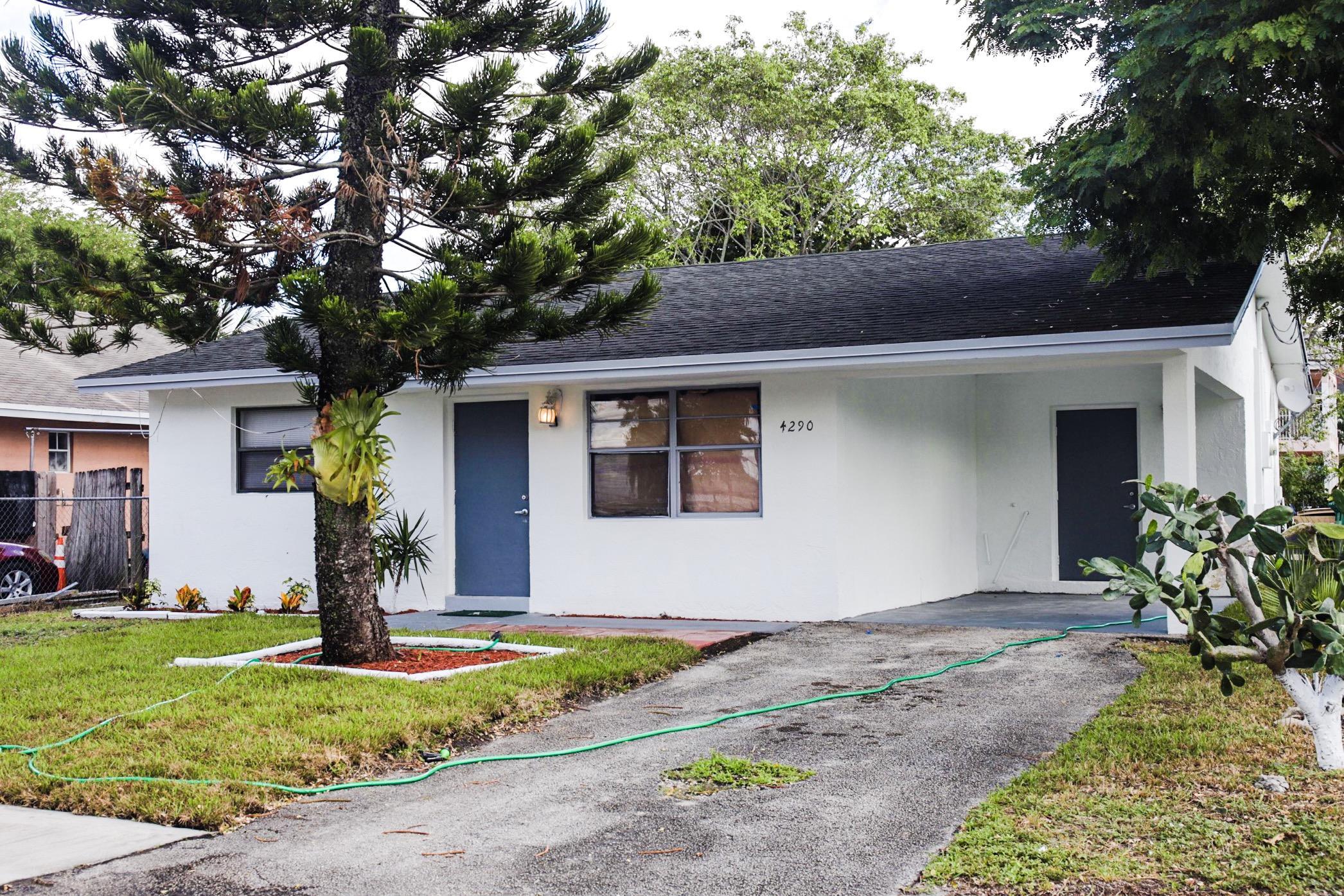 4290 Sw 57 Avenue, Davie, FL 33314
