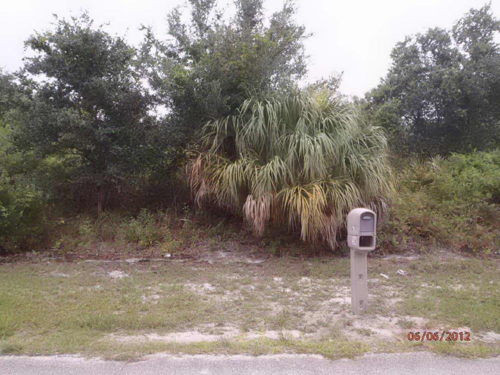 1601 Sw Escobar Lane, Port Saint Lucie, FL 34953