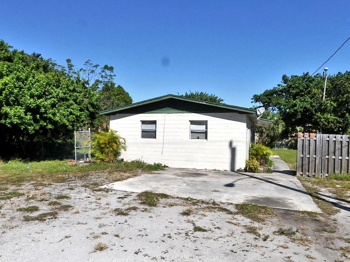 1214 Nobles, Fort Pierce, FL 34950