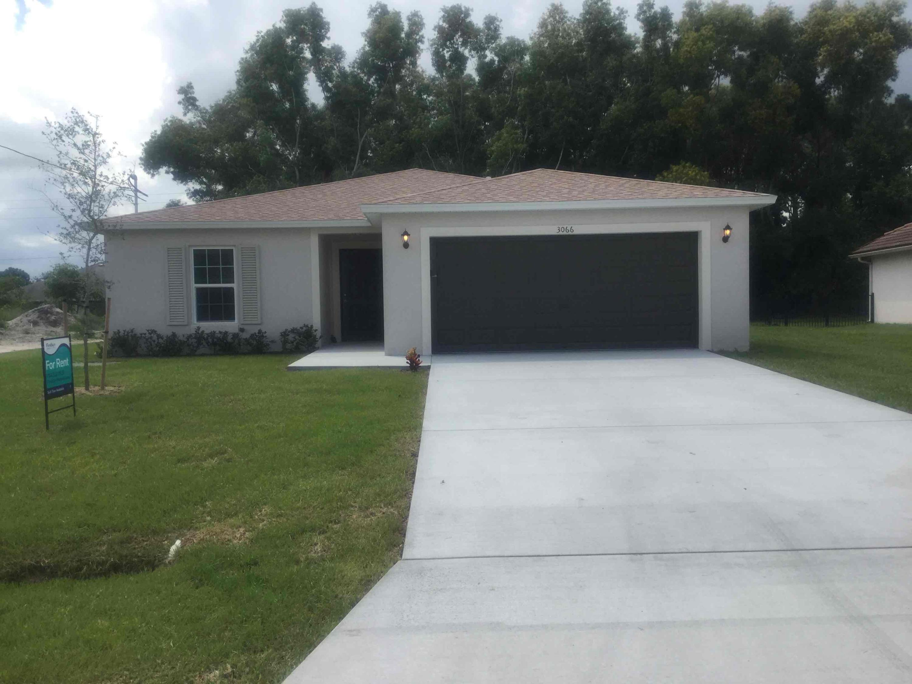 3066 Sw Boxwood Circle, Port Saint Lucie, FL 34953