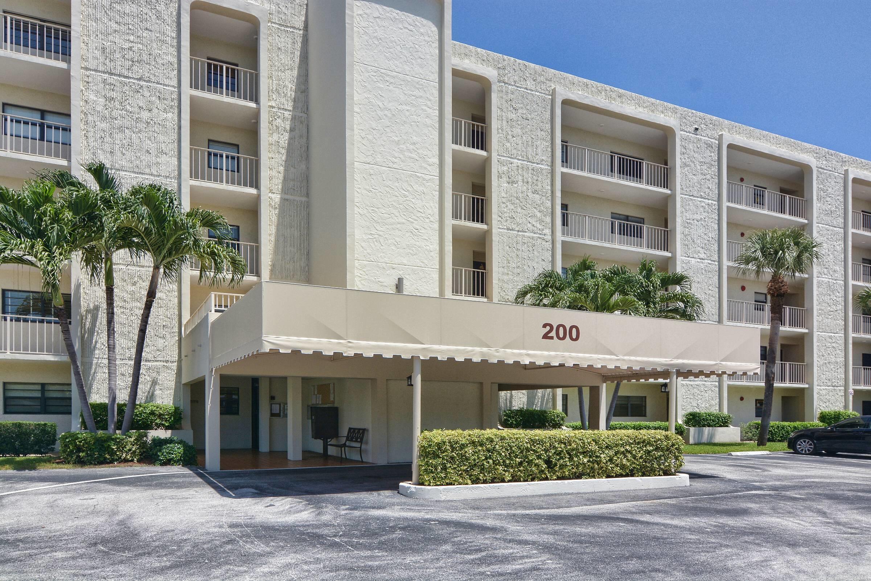 200 Intracoastal Place, Jupiter, FL 33469