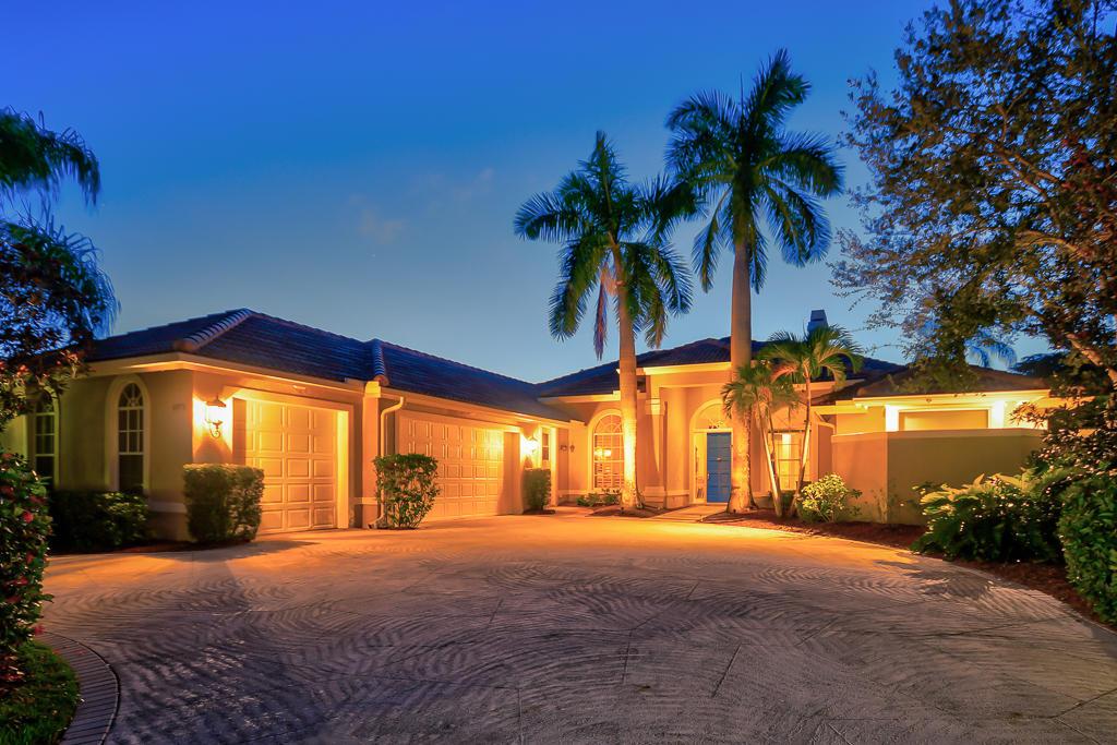 6978 Cypress Cove Circle, Jupiter, FL 33458