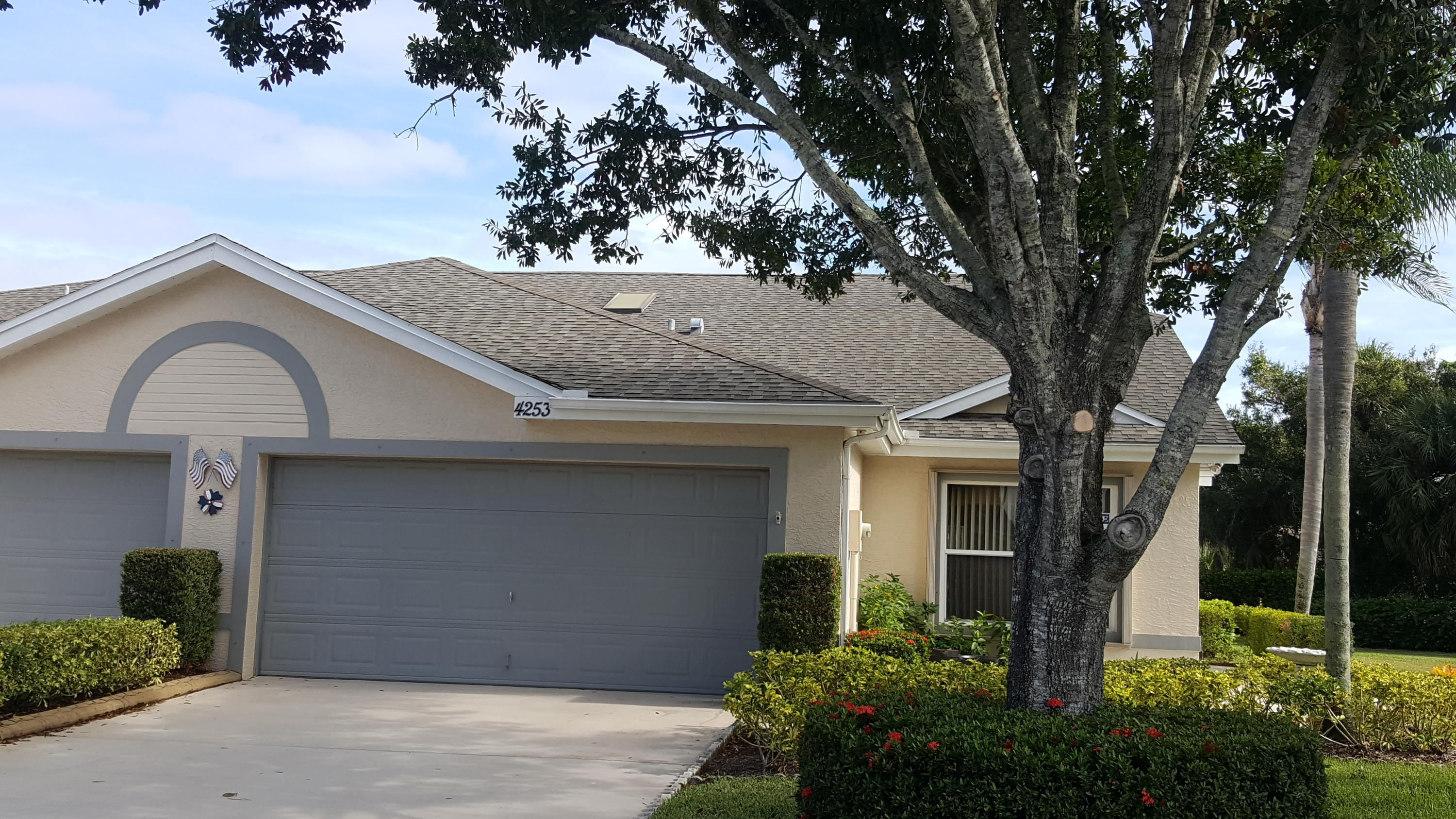 4253 Se Home Way, Port Saint Lucie, FL 34952