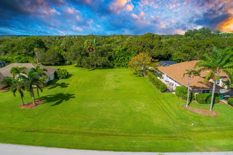 3615 Promenade Way, Fort Pierce, FL 34982