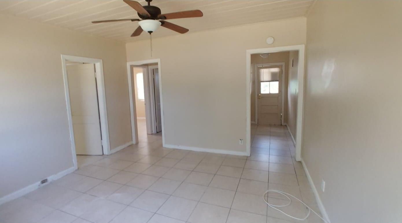 1016 State Street, West Palm Beach, FL 33407