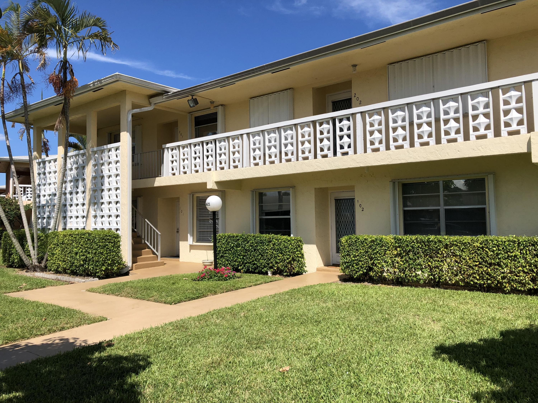 1421 Nw 19th Terrace, Delray Beach, FL 33445