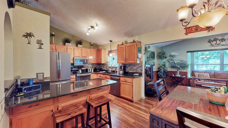 7906 Kenwood Road, Fort Pierce, FL 34951
