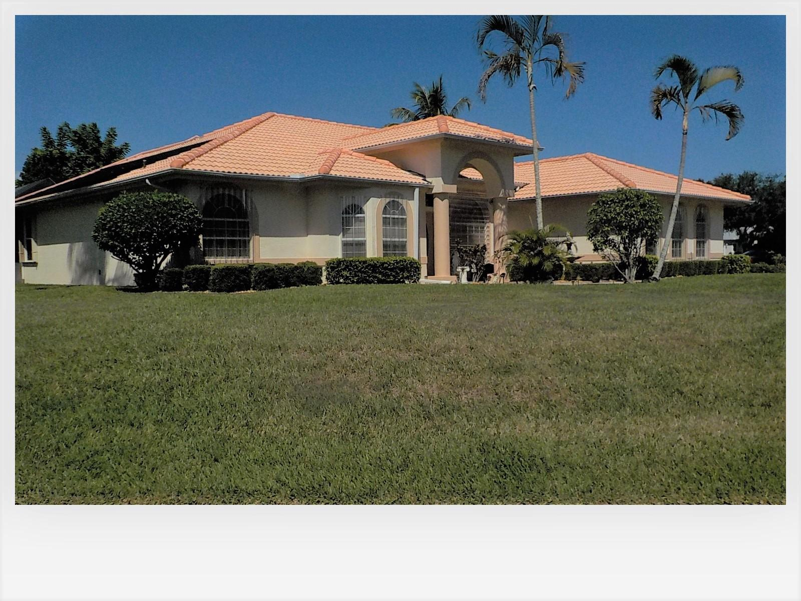 2498 Se Delano Road, Port Saint Lucie, FL 34952