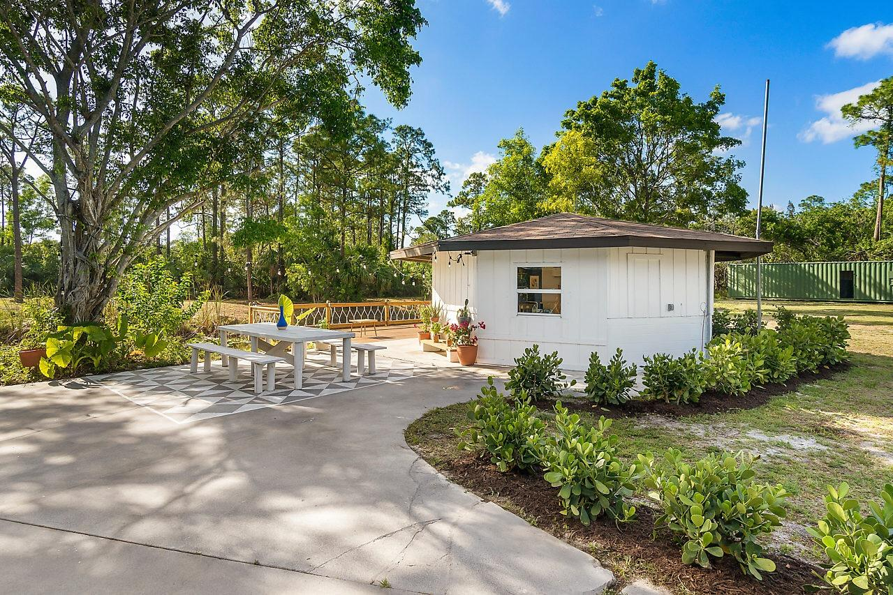 3995 A Road, Loxahatchee Groves, FL 33470