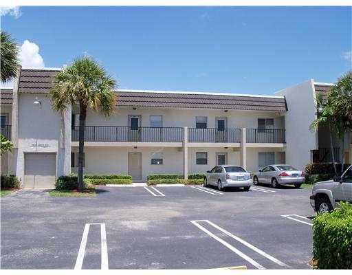 2825 Casita Way, Delray Beach, FL 33445