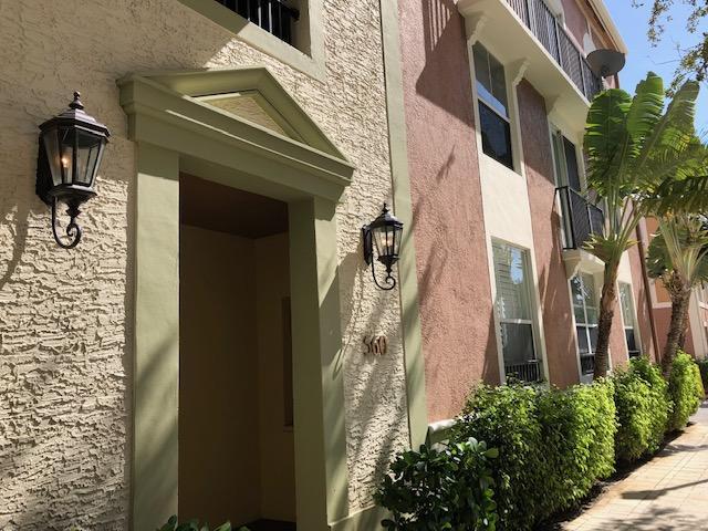 560 S Sapodilla Avenue, West Palm Beach, FL 33401