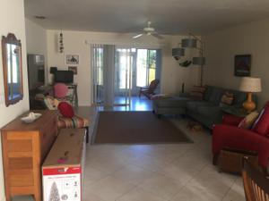 2178 Se Wild Meadow Circle, Port Saint Lucie, FL 34952