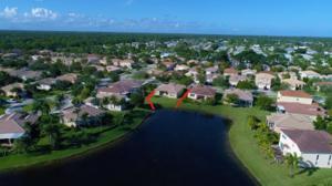 5908 Spanish River Road, Fort Pierce, FL 34951