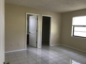 617 Nw Archer Avenue, Port Saint Lucie, FL 34983