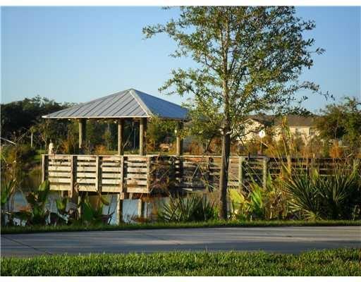 1996 Se High Springs Drive, Port Saint Lucie, FL 34952