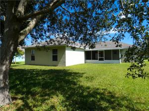 2062 Sw Libra Lane, Port Saint Lucie, FL 34984