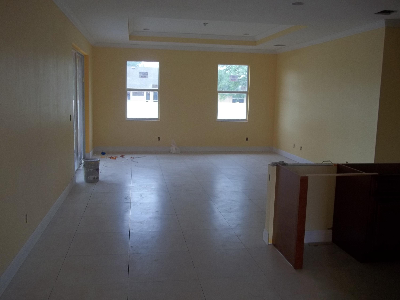 1418 Sw Iffla Avenue, Port Saint Lucie, FL 34953