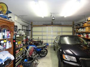 5218 Buchanan Drive, Fort Pierce, FL 34982