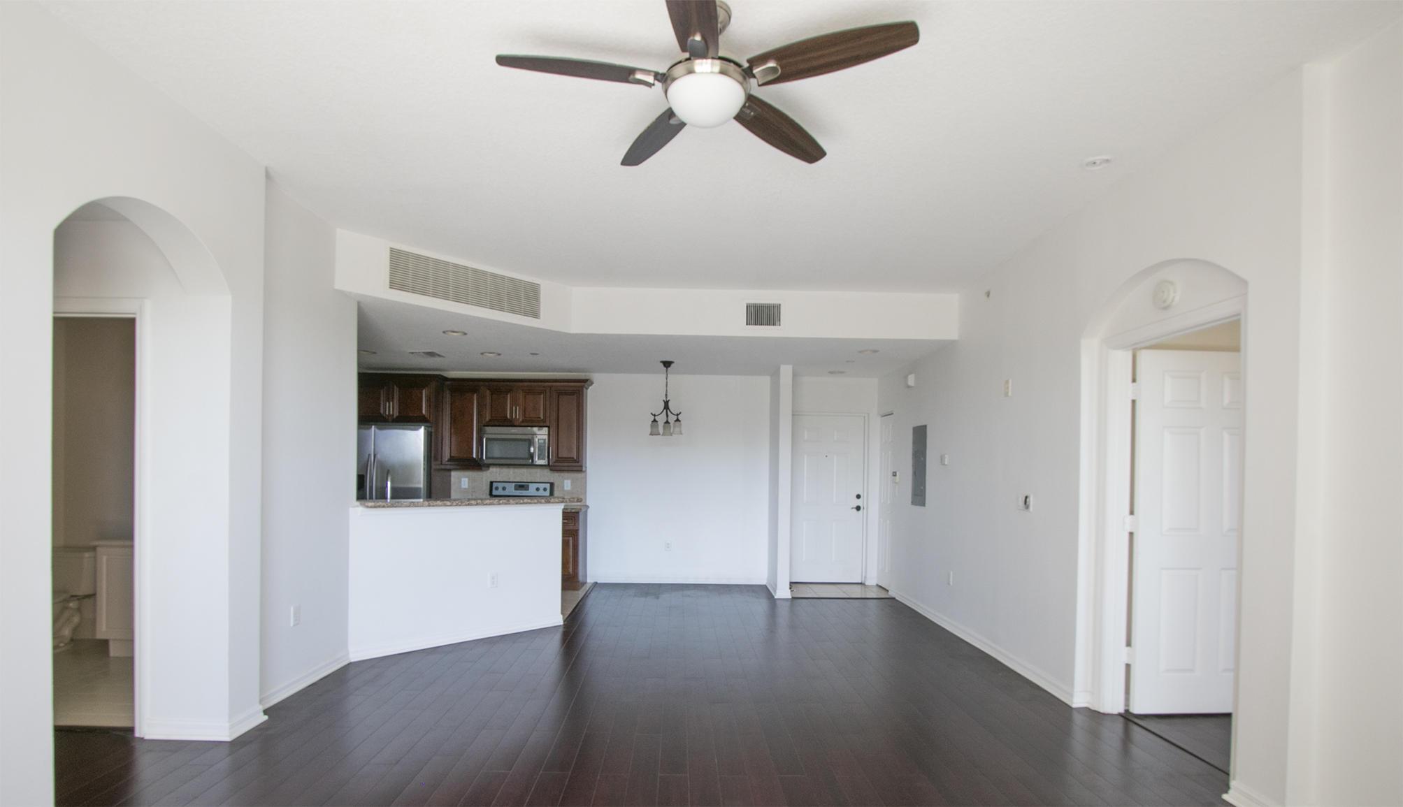 1605 Renaissance Commons Boulevard, Boynton Beach, FL 33426