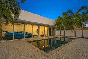 1345 Ne 5th Avenue, Boca Raton, FL 33432