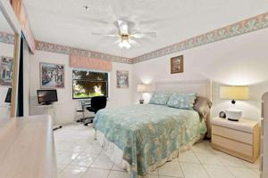 5265 Brisata Circle, Boynton Beach, FL 33437