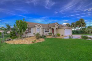 17605 84th N Court, Loxahatchee, FL 33470
