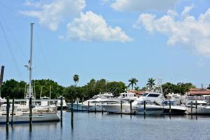 64 Marina Gardens Drive, Palm Beach Gardens, FL 33410