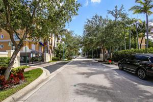350 Ne 3rd Street, Delray Beach, FL 33444