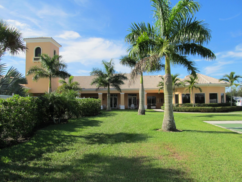 11121 Sw Aliceville Drive, Port Saint Lucie, FL 34987