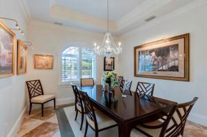 702 Gardenia Terrace, Delray Beach, FL 33444
