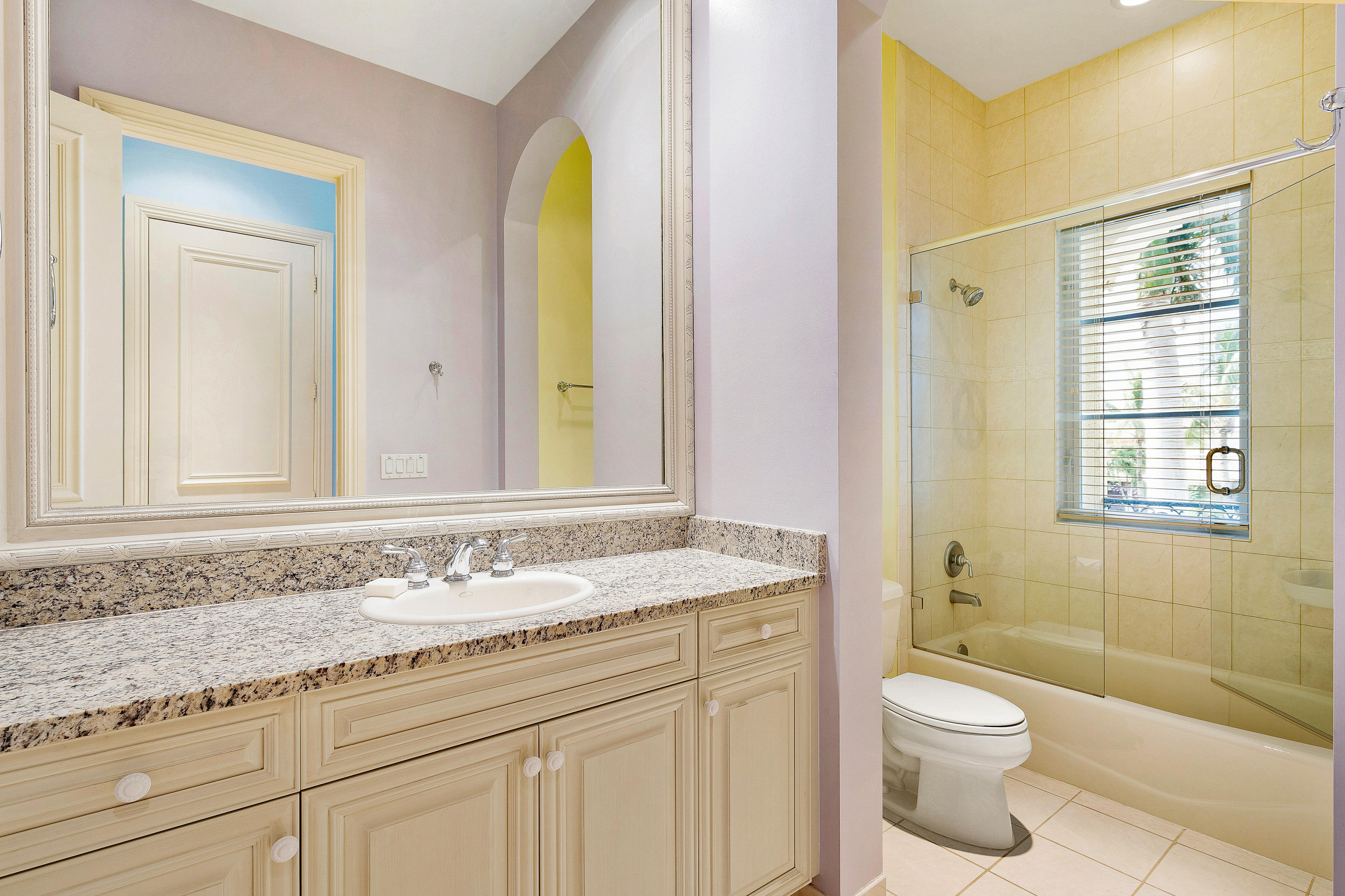 17737 Middlebrook Way, Boca Raton, FL 33496