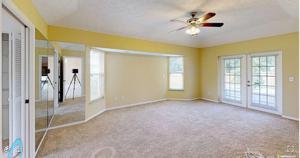 6905 Cabana Lane, Fort Pierce, FL 34951