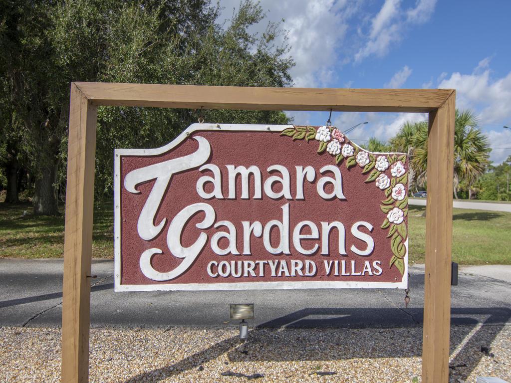 1903 Tamara Trail, Vero Beach, FL 32966