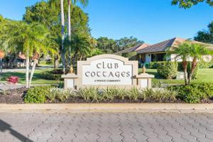 837 Club Drive, Palm Beach Gardens, FL 33418