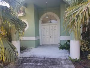 1168 Hatteras Circle, Greenacres, FL 33413