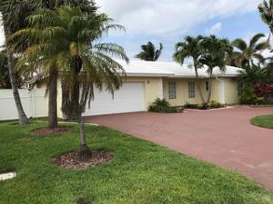 807 Dover Street, Boca Raton, FL 33487