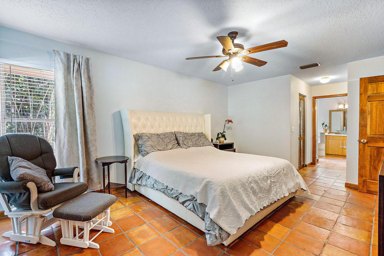 18315 49th N Street, Loxahatchee, FL 33470