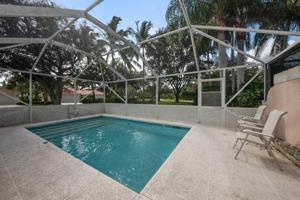 7833 N Fork Drive, West Palm Beach, FL 33411