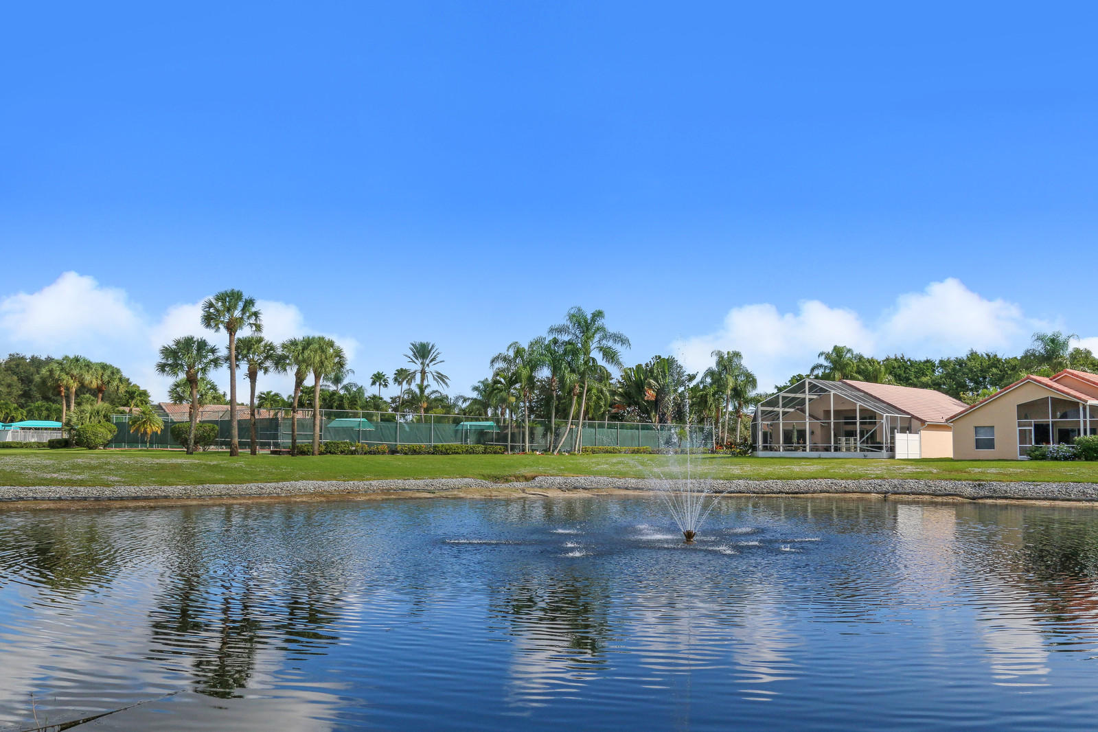 7695 Great Glen Circle, Delray Beach, FL 33446